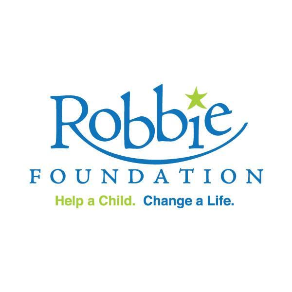 Robbie Foundation