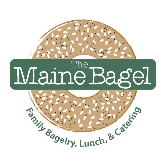 The Maine Bagel
