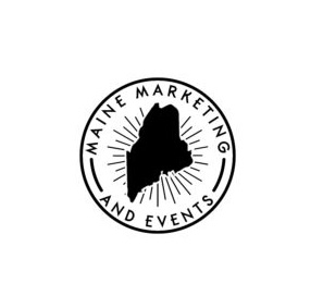 Maine Marketing & Events