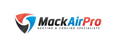 Mack Air Pro