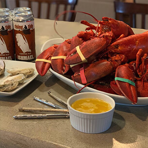 https://scarboroughbuylocal.com/wp-content/uploads/2020/04/local-lobster.jpg