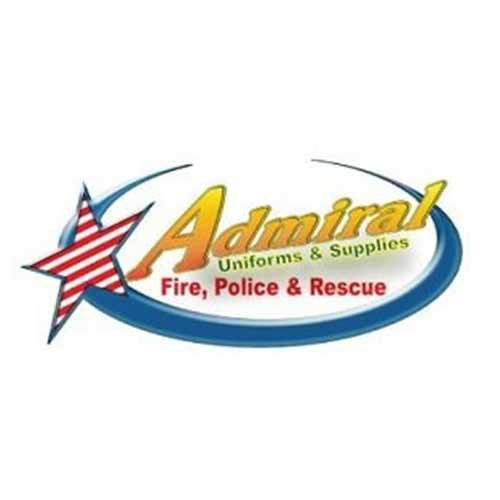 Admiral Fire & Safety