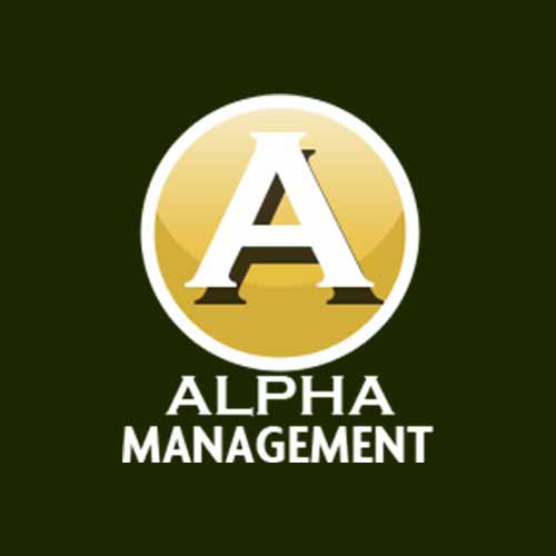 Alpha Management