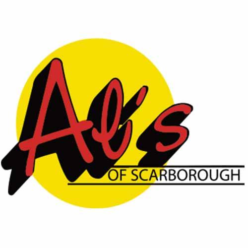 Al's of Scarborough