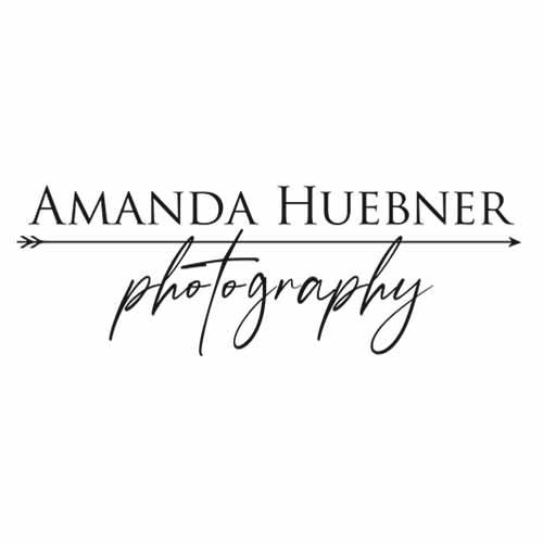 Amanda Huebner Photography