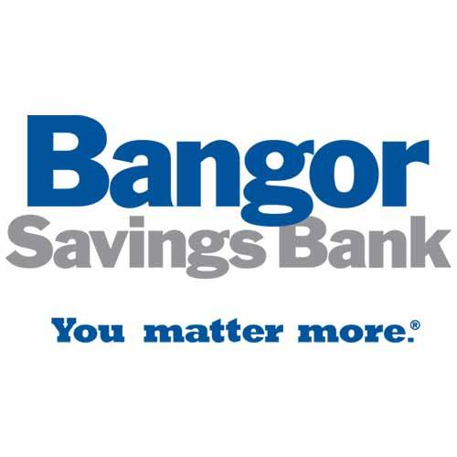 Bangor Savings Logo