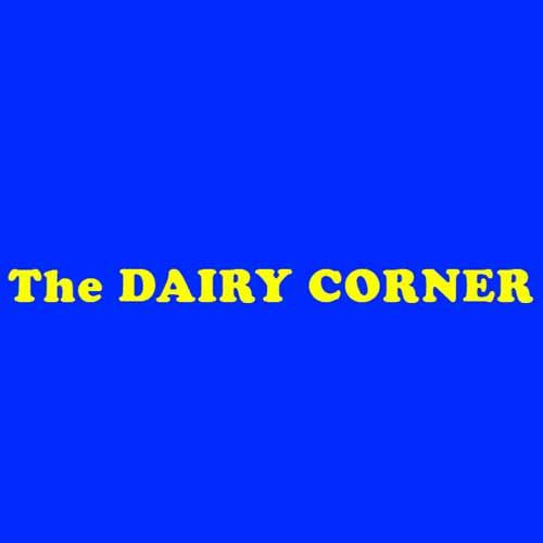 The Dairy Corner