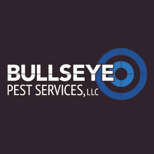 Bullseye Pest Services