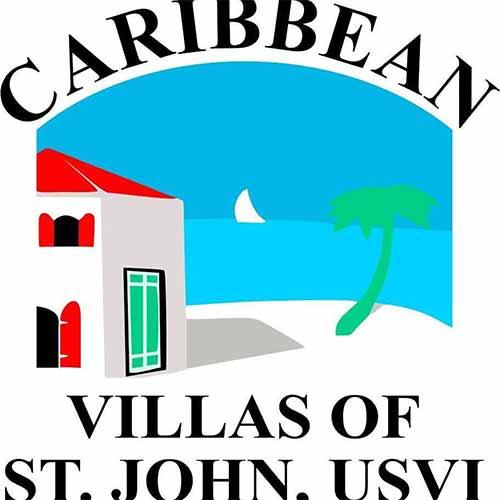 Caribbean Villas of St. John, USVI