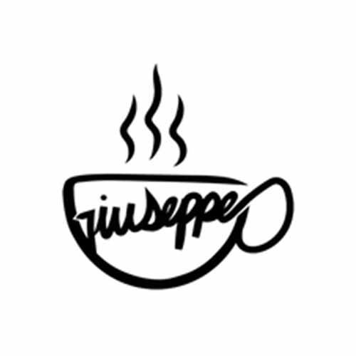 Giusepee Roasters Coffee